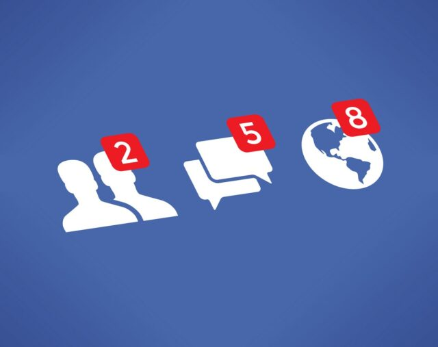 5 Useful Facebook Tips and Features You Should be Using – In 2021