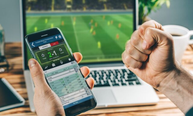 Best Betting Tips for Sports Events - In 2021 - Weird Worm