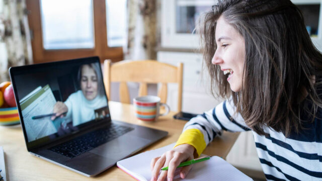Do Online Tutors Really Make A Difference When Trying to Learn a New Language?