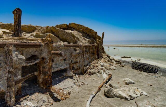 5 Adventures to Experience in the Salton Sea Area in California