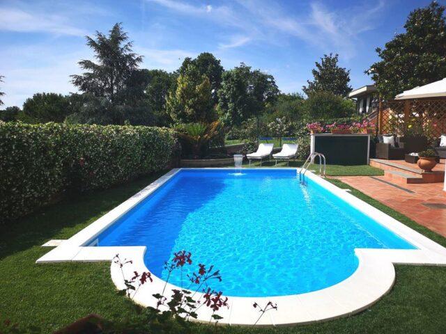 Top 6 DIY Swimming Pool Tips For Homeowners